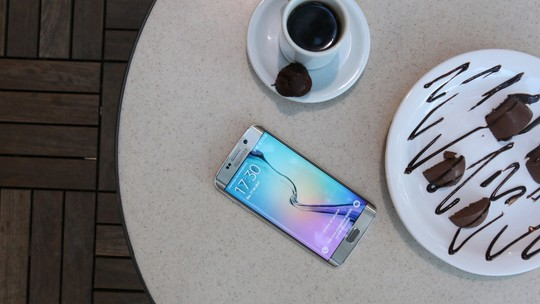 Galaxy S8 vem aí; descubra se Galaxy S6 e S6 Edge ainda valem a pena