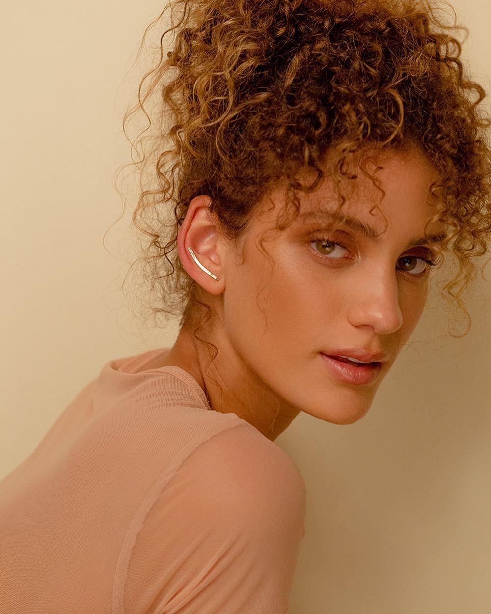 Laura Fernandez (Foto: David G.)