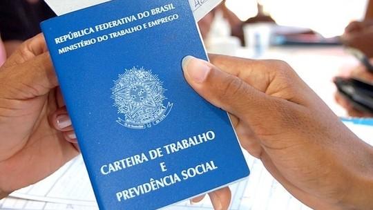 Foto: (Divulgação/Secretaria de Estado de Trabalho e Renda do Rio de Janeiro)
