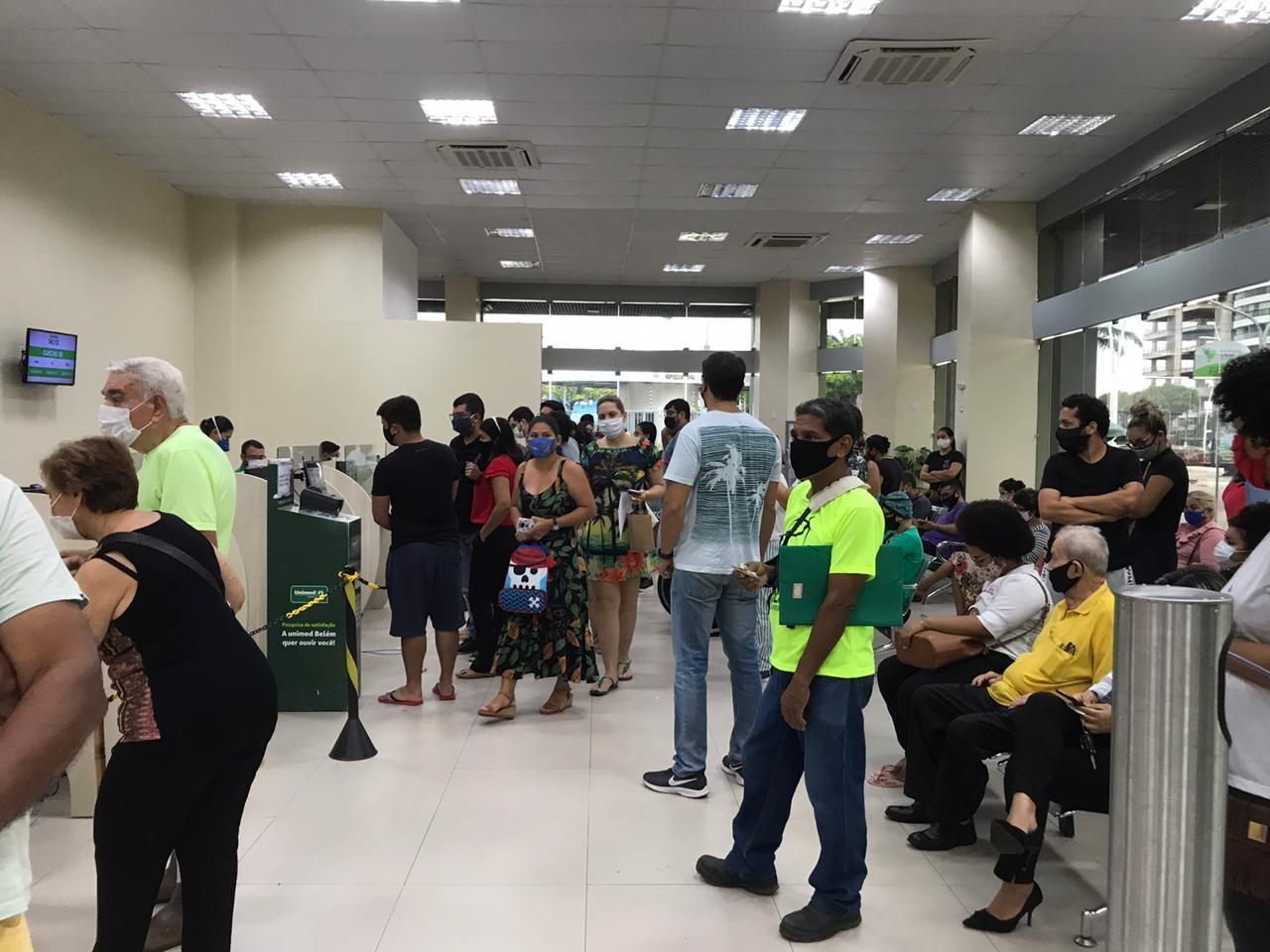 Infectologistas explicam cenário da Covid-19 em Belém diante do aumento de casos suspeitos e da taxa de contágio