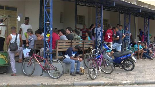 STF derruba exigência de passaporte para venezuelanos em Roraima