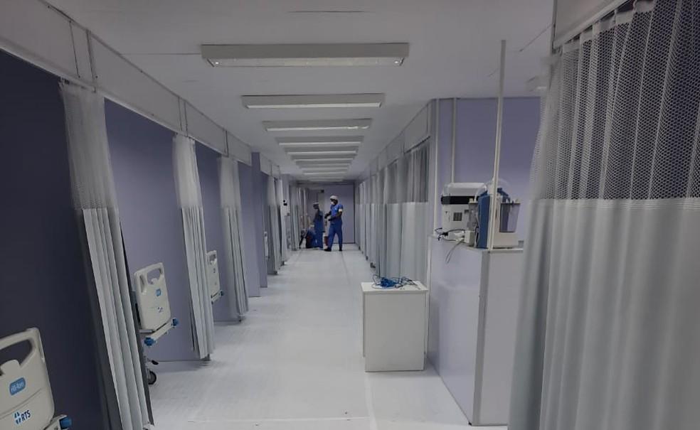 Bahia registra 3.413 novos casos de Covid-19 em 24h e mais 134 óbitos pela doença — Foto: Divulgação / Secretaria de Saúde da Bahia