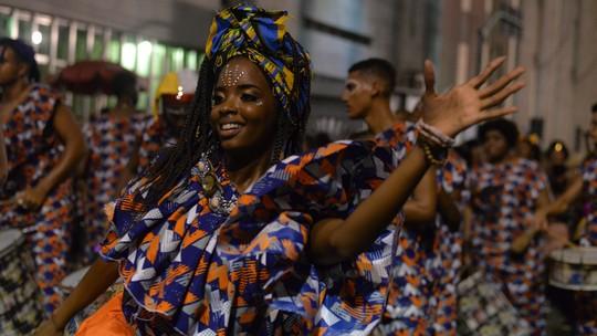 Foto: (ERBS JR./FRAMEPHOTO/ESTADÃO CONTEÚDO)