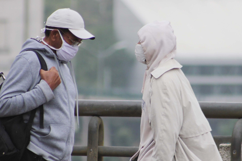 Multa pela falta de uso de máscara passa a ser aplicada em Porto Velho; entenda