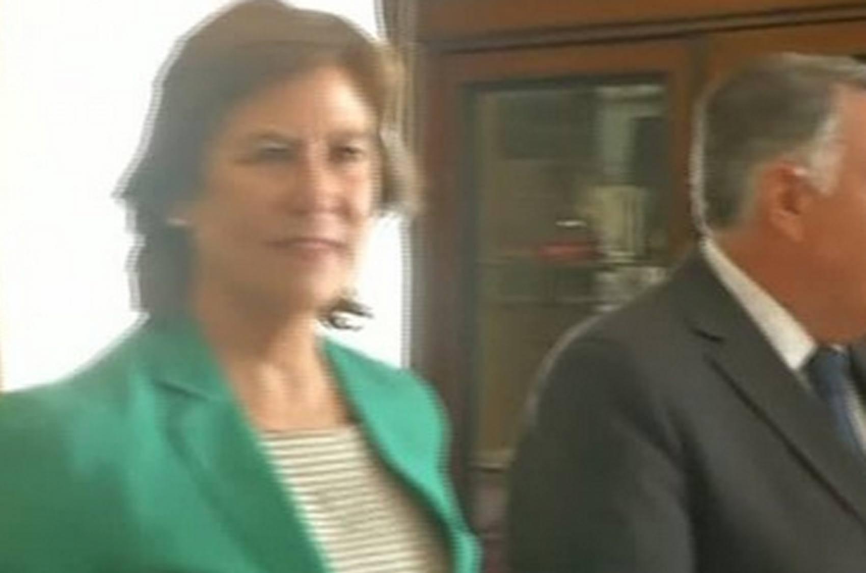 Cuba impede visita de ex-ministra chilena por ser 'grave provocação'
