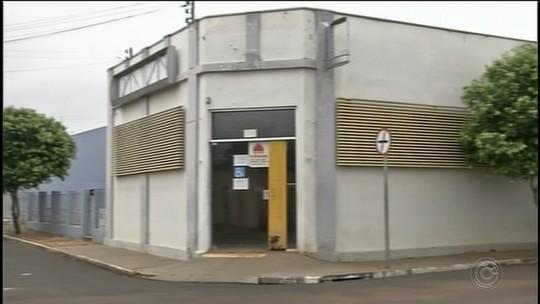 Moradores de Sarutaiá enfrentam transtornos para pagar contas após fechamento de agência bancária