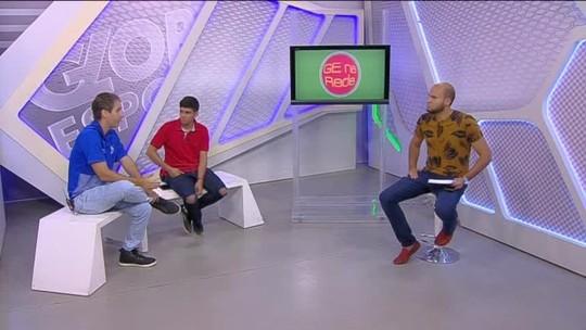 """Futuro presidente quer foco no futebol e garante: """"O Paysandu vai voltar a ser o clube do povo"""""""