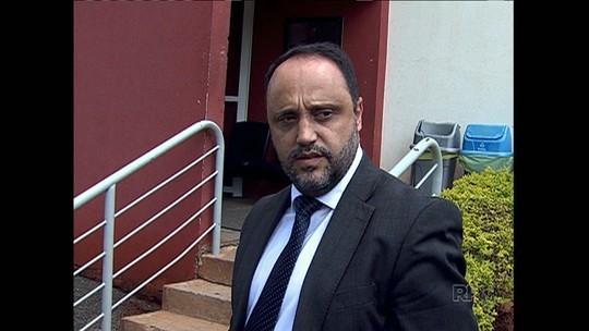 Advogado de Luiz Abi é assessor do gabinete da liderança do governo Beto Richa na Alep