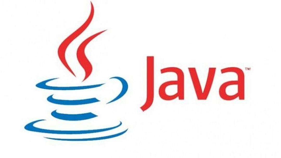 Java For 32 Bit Mac
