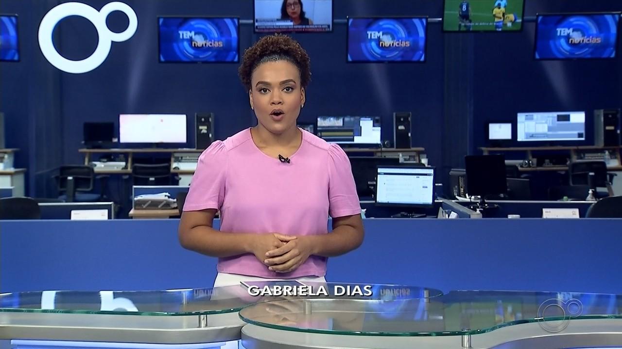 'Apagão' de 15 horas após ação criminosa gera prejuízos em Itápolis