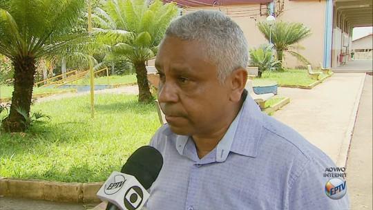 Prefeitura de Pirassununga oferece 500 vagas em 14 modalidades esportivas
