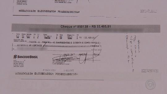 MP denuncia ex-diretora financeira da prefeitura de Jales por quatro crimes