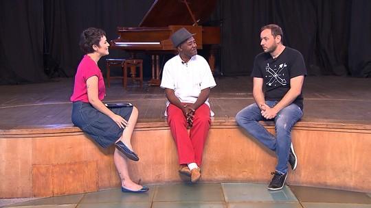 Diferentes gerações de artistas do Sul de Minas apresentam trabalhos musicais
