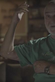 filme Brasileiríssima - A História da Telenovela