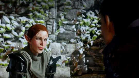 Detonado de Dragon Age Inquisition: aprenda a zerar o famoso RPG