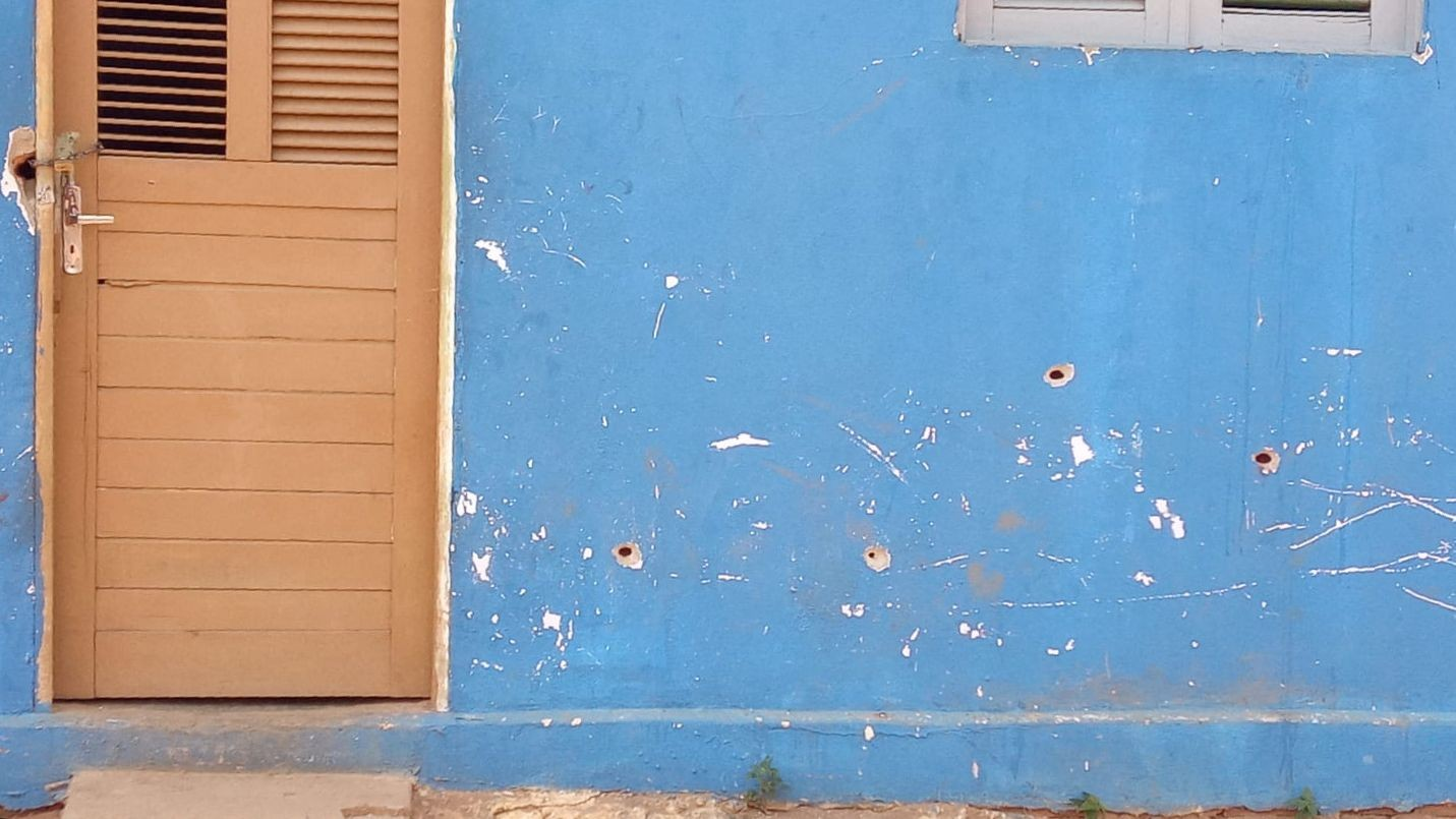 Policial militar é baleado e suspeitos de assalto morrem durante confronto no interior do RN