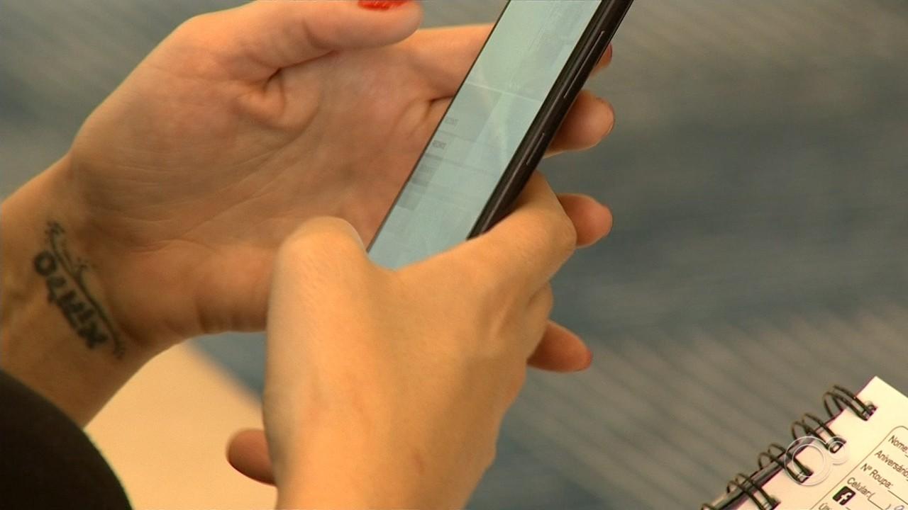 Comerciantes apostam em vendas pela internet durante a fase vermelha do Plano SP