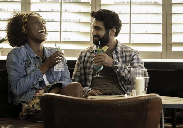 20 comédias românticas na Netflix para se emocionar  (Foto: Netflix/Divulgação)
