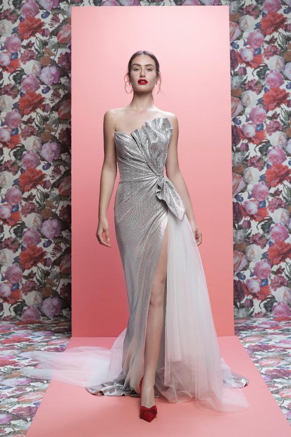 Galia Lahav (Foto: Vogue Runway)