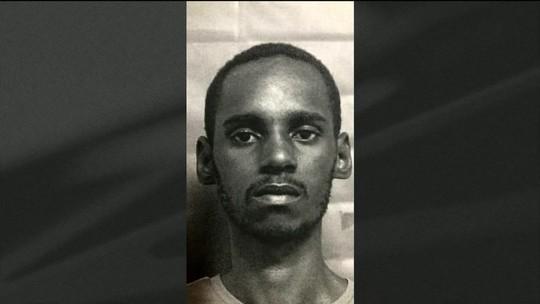 Preso suspeito de matar rapaz que protegeu a mãe