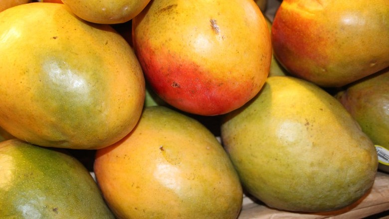 manga-fruta (Foto: Pexels/Creative Commons)