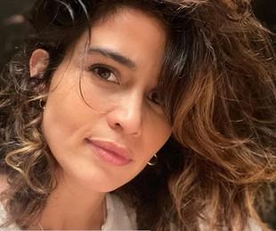 Nanda Costa vai voltar ao ar na reprise de 'Pega pega' | Nanda Costa