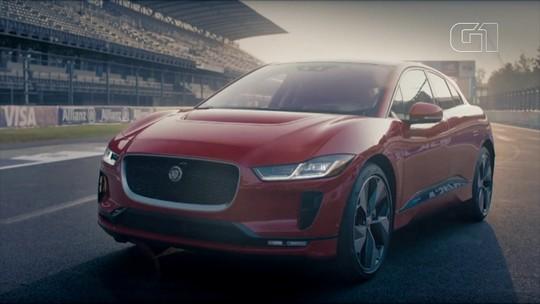 Retrospectiva 2018: os carros que saíram de linha e os lançamentos mais importantes do ano