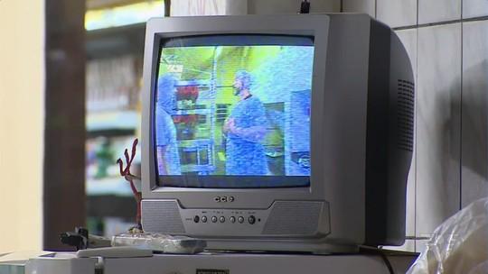 Foto: (Reprodução/TV Tribuna)