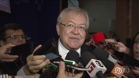 Presidente do Inep diz que revisará antes questões do Enem para evitar 'postura ideológica' na prova