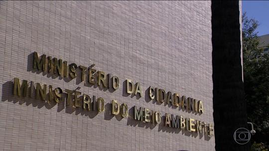 TCU atende a pedido de procurador e decide investigar política ambiental do governo