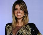 Mariana Santos | TV Globo
