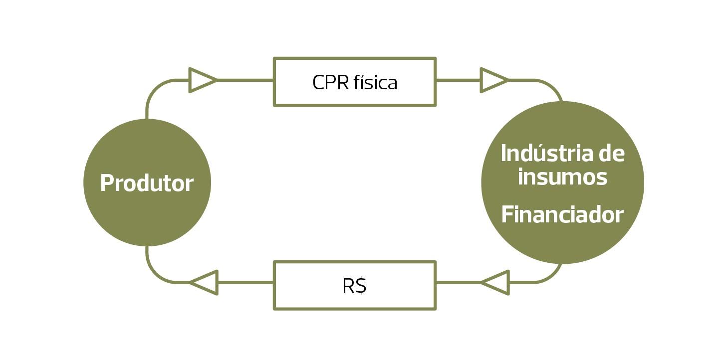 cpr-graficos (Foto:  )