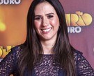 Marília Cabral/TV Globo