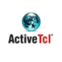 ActiveTcl