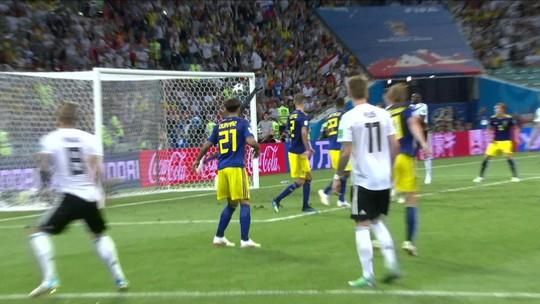 Kroos e mais 20 no Mundial Sub-17: o destino dos companheiros do camisa 8 em 2007