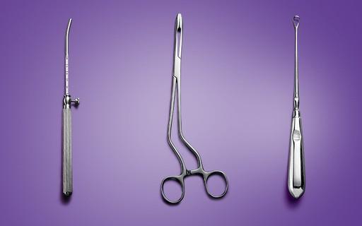 Entenda como funciona o aborto no Brasil e no mundo