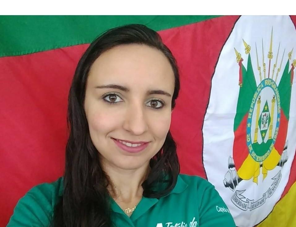 Polícia aguarda reconstituição do caso do PM investigado pela morte da esposa em Capela de Santana - Notícias - Plantão Diário