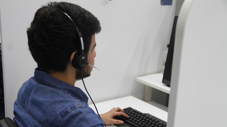 Emprego: Recife e outras seis cidades têm mais de 90 vagas nesta segunda - Noticias