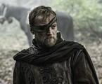 Richard Dormer, de Game of Thrones | Imdb/divulgação