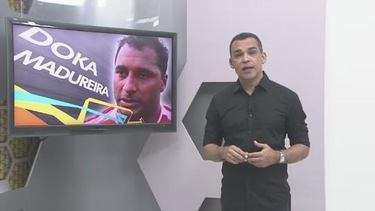 Curtinha: Doka Madureira pode reforçar atual campeão na reta final do Acreano de Futsal