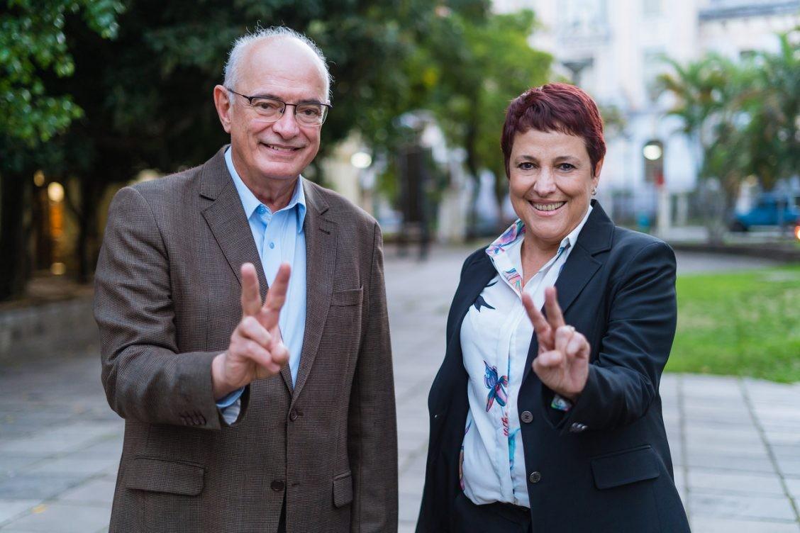 Ex-reitor entra com ação judicial para reverter indicação de Bolsonaro para gestão da UFRGS