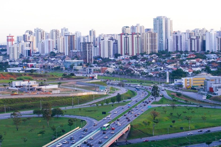 São José distribui 248 mil carnês de IPTU 2021 até sexta-feira