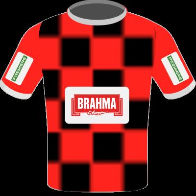 Flamengo Lucola