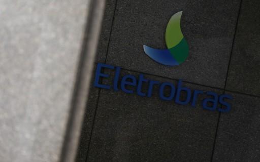 Eletrobras vê déficit de R$6,8 bi em fundos de pensão