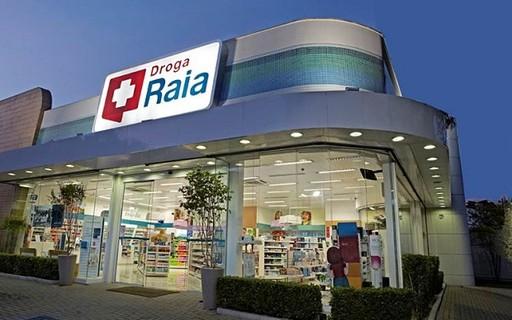 RaiaDrogasil doa R$ 5 milhões ao movimento Unidos pela Vacina - Pequenas Empresas Grandes Negócios | Negócios