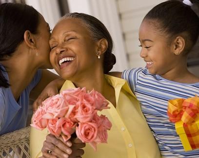 5 dicas para seu negócio vender mais no Dia das Mães em 2021