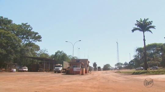 Demissões em usinas da Abengoa geram impacto no comércio da região