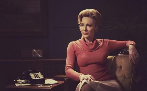 """""""Mrs. America"""": conheça as protagonistas do debate feminista que inspirou a série"""