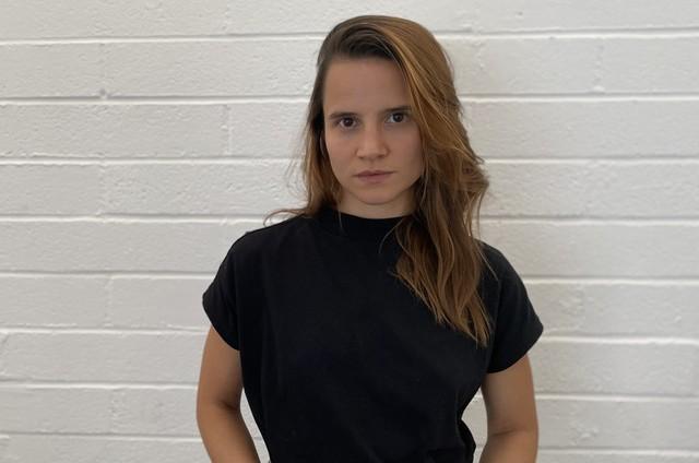 Bianca Comparato (Foto: Divulgação)