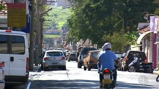 Falta de delegados em cidades da região de Bauru preocupa moradores